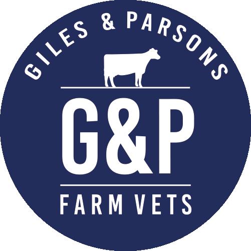 Giles & Parsons Farm Vets